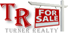 Turner Realty Las Vegas | REO Specialists | Forclosure Market Realtors