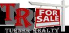 Turner Realty Las Vegas | REO Specialists | Forclosure Market Realtors